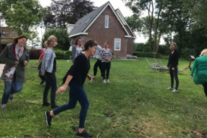 Training 'SOS kinderen en emoties_1'